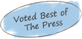 best of the press