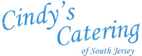 Cindy's Catering of South Jersey